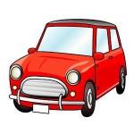 car01-150x150